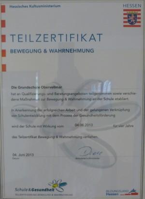 Zertifikat_Bewegung.jpg