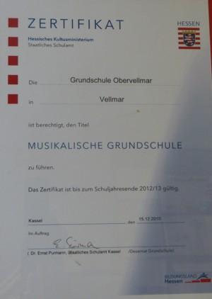 Zertifikat_MGS.jpg